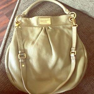 Marc Jacobs Classic Q Hillier Handbag